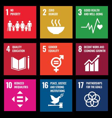 SDGs KIT