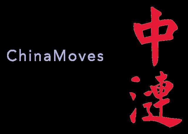 ChinaMoves