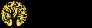 logo-kit