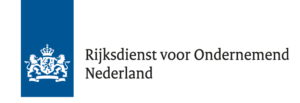 rvo-logo-1